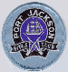 Port Jackson Rifle Club Inc.